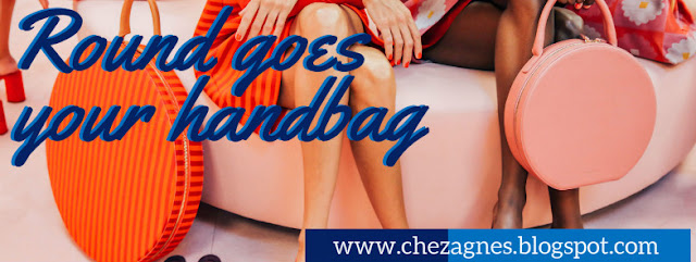 Round-circle-handbag-accesories-Chez_Agnes
