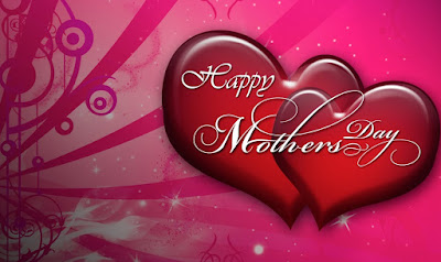 Happy-Mothers-Day-Facebook-Cover-Photo-Images-2017