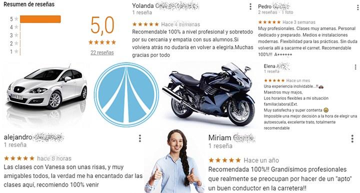 Mejor-autoescuela-Albacete