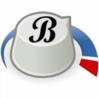 تحميل تطبيق SpeakerBoost - Volume Booster [Pro] v3.0.14 Apk