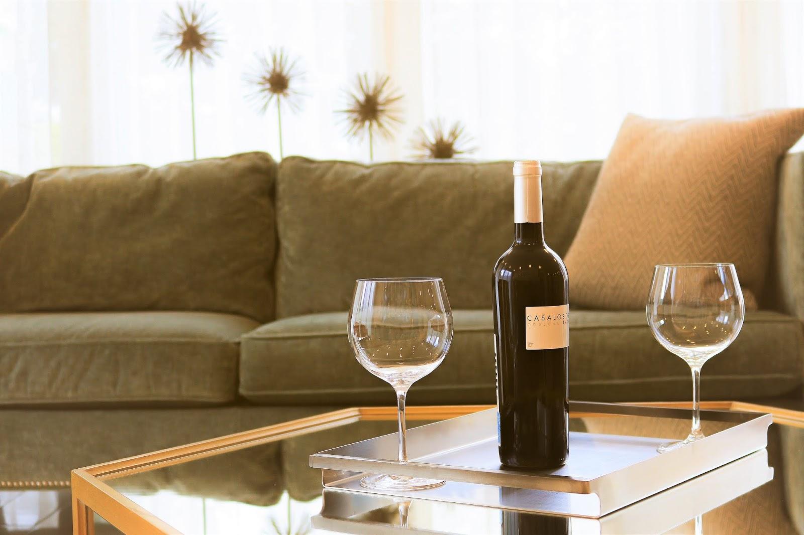 Jak wybrać odpowiednie mieszkanie?