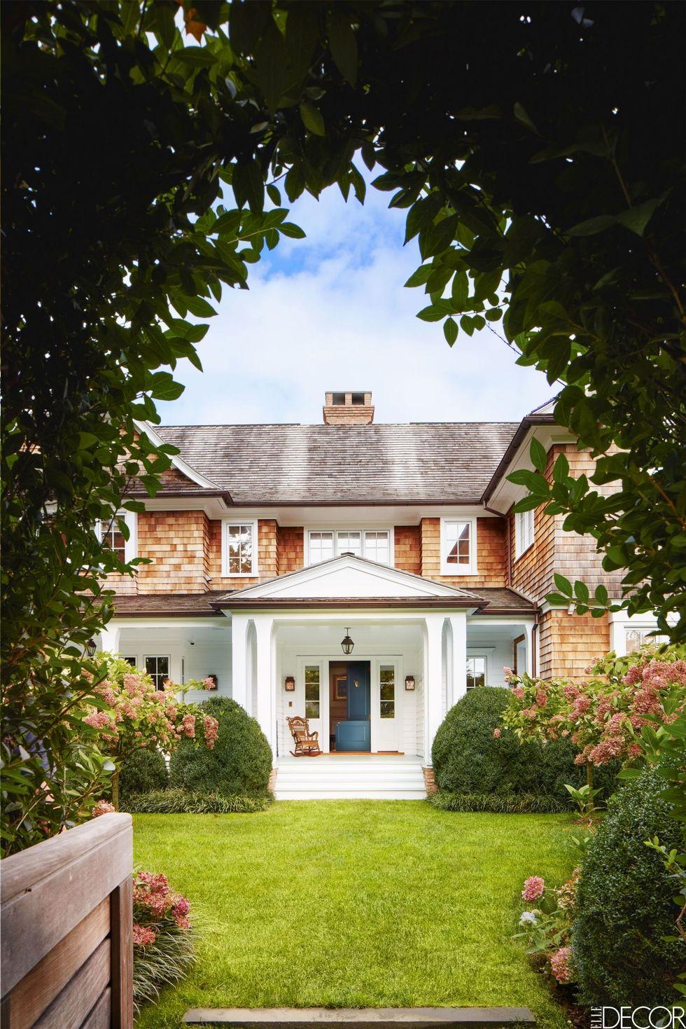most-beautiful-homes-in-east-hampton