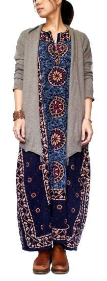 http://nuts-smith.biz/et-clothing-dress-98-mosaic-caftan.html