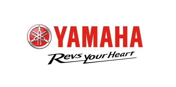 LOKER Terbaru S1 Jakarta PT. Yamaha Motor R&D Indonesia (YMRID)