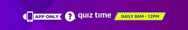 amazon.in-amazon-quiz-shop-android-shopping