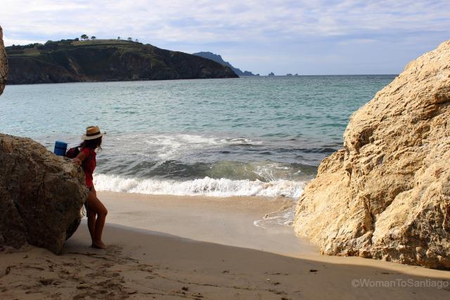 espasante-camino-del-mar-a-coruna-womantosantiago