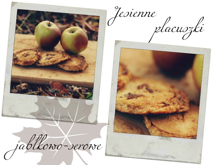http://www.monikabregula.pl/2016/11/placuszki-jabkowo-serowe.html
