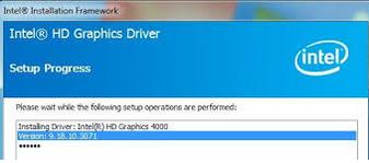 Intel HD Graphics Driver for Windows 10 32 Bit 64 Bit free Download
