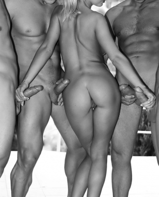 Midget girl porn tube