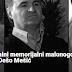 Tradicionalni memorijalni malonogometni turnir Dr. Dešo Mešić