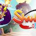 Shantae Half Genie Hero-PLAZA