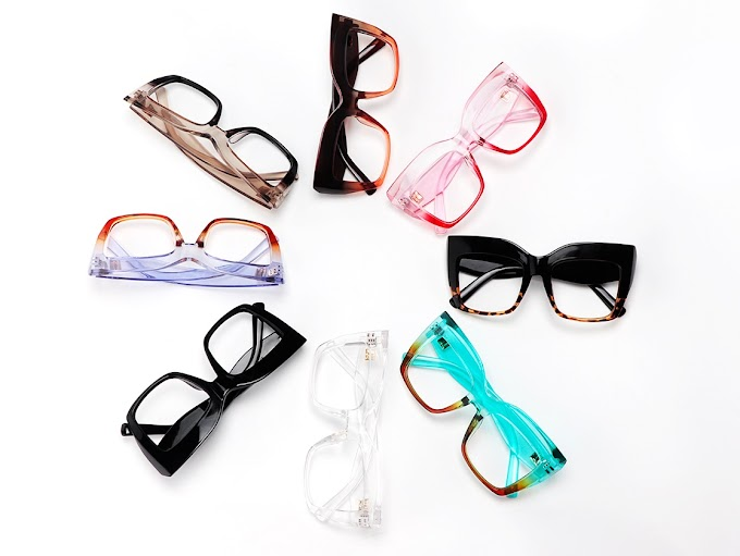 Discount coupon on Zeelool Glasses by amazon