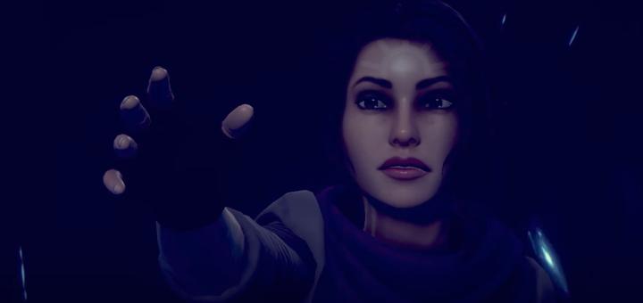 DreamFall Chapters presenta sus personajes y su argumento