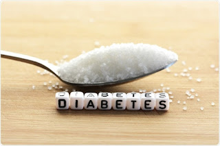Diabetes (diabetes melitus) adalah penyakit jangka panjang atau kronis yang ditandai dengan kadar gula darah (glukosa) yang jauh di atas normal. Glukosa sangat penting bagi kesehatan kita karena merupakan sumber energi utama bagi otak maupun sel-sel yang membentuk otot serta jaringan pada tubuh kita.