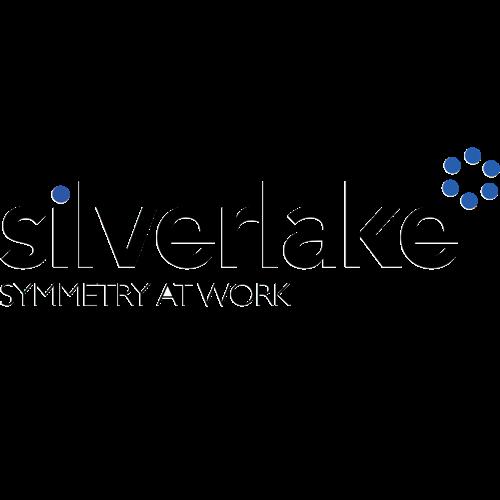 SILVERLAKE AXIS LTD (5CP.SI) @ SG investors.io
