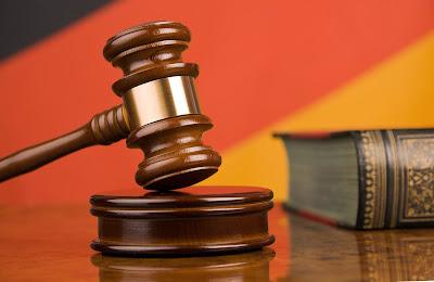 A lógica do Estado deve prevalecer sobre a justiça?