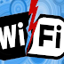 أداة لإختبار اختراق أغلب الشبكات اللاسلكية WEP/WPA2 في ثواني معدودة و دفعة واحدة