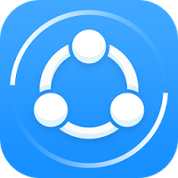 SHAREit 3.8.22_ww APK Latest Version Download