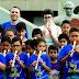 Projeto leva ensino gratuito de música à Casa do Cantador, em Ceilândia