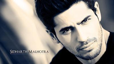 Sidharth Malhotra HD Wallpapers and photos