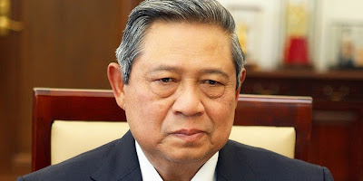 Masa Pensiun SBY Tidak Nyaman