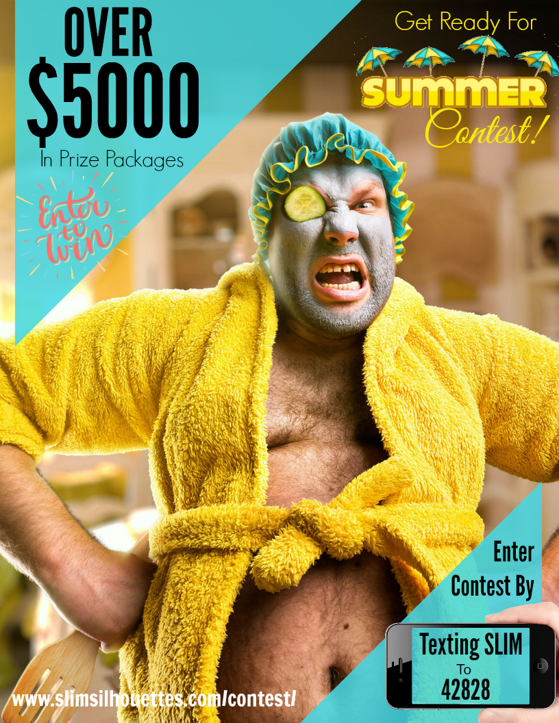 Get Your Body Summer-Ready With Beauty Prize Packages Totaling Over $5000, By Barbies Beauty Bits