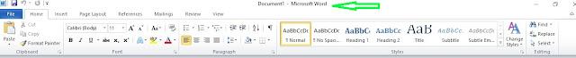microsoft%2Btoolkit%2Blatest%2B2.6.7 Microsoft Toolkit Latest 2.6.7 Activator Free Download Full Version Technology