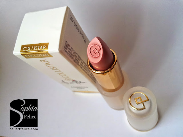 rossetto collistar 04