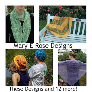 https://www.ravelry.com/bundles/gift-along-2017