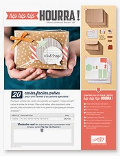 http://www.stampinup.com/ca/images/hiphiphorray_flyer_Demo_QC.pdf