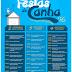 """Programa das Festas na Canha 2016 """"Montijo"""""""