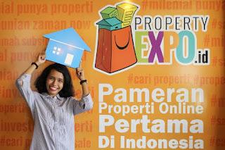 properti online
