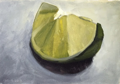 Lime study Jan-18-2019
