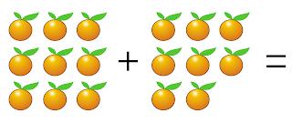 Penjumlahan Dan Pengurangan Kunci Jawaban Kumpulan Soal Matematika Kelas 1 SD Semester 1 dan 2 Dilengkapi Kunci Jawaban