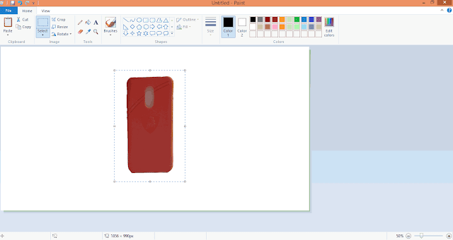 how to remove background in powerpoint 2013