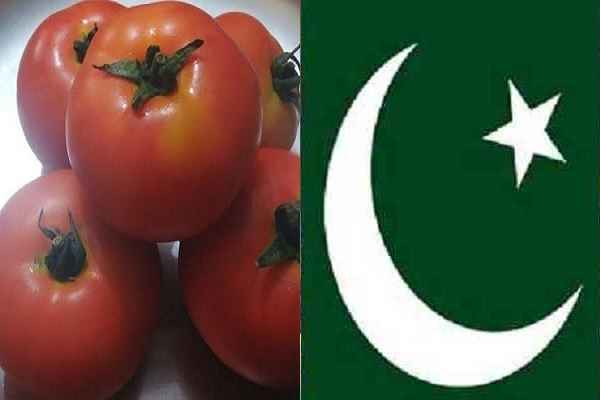 tomato-price-reached-rs-400-kg-in-pakistan-india-only-rs-30-per-kg