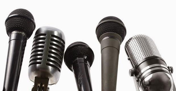 Contoh Pidato Bahasa Sunda Tentang Pendidikan