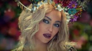 Beyoncé participa do clipe do Coldplay