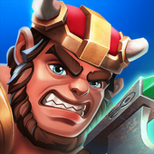 Castle Battle Apk - Free Download Android Game