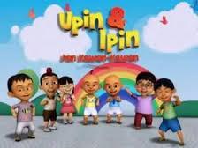 Download Kumpulan Lagu Upin Dan Ipin Mp3 Terbaru