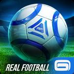 Real Football V1.1.2 MOD Apk Terbaru