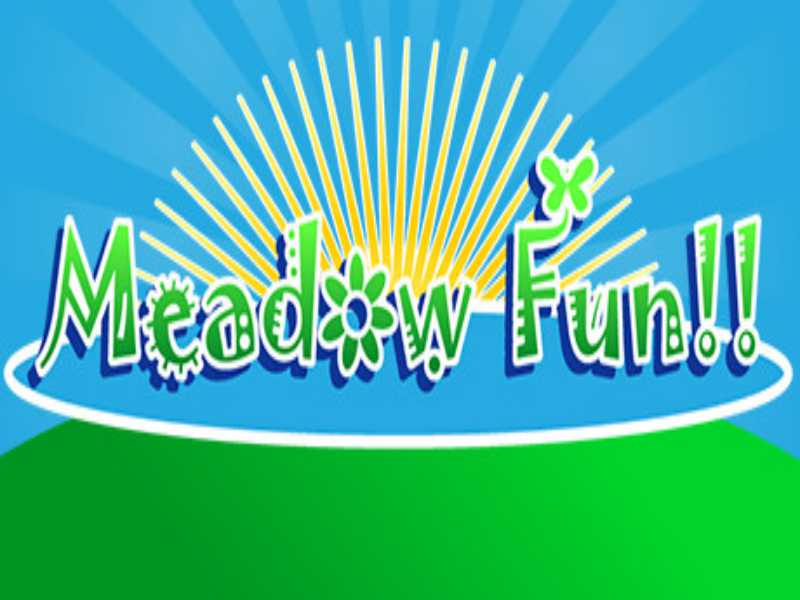 Download Meadow Fun Game PC Free on Windows 7,8,10