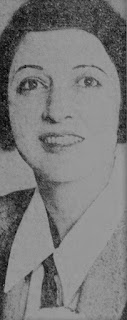 Leonora Summers