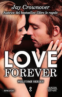 http://bookheartblog.blogspot.it/2017/11/recensione-loveforever-di-jay-crownover.html