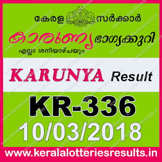 keralalotteriesresults.in, 10 march 2018 result karunya kr.336 today, kerala lottery result 10.3.2018, kerala lottery result 10-03-2018, karunya lottery kr 336 results 10-03-2018, karunya lottery kr 336, live karunya lottery kr-336, karunya lottery, kerala lottery today result karunya, karunya lottery (kr-336) 10/03/2018, kr336, 10.3.2018, kr 336, 10.3.18, karunya lottery kr336, karunya lottery 10.3.2018, kerala lottery 10.3.2018, kerala lottery result 10-3-2018, kerala lottery result 10-03-2018, kerala lottery result karunya, karunya lottery result today, karunya lottery kr336, 10-3-2018-kr-336-karunya-lottery-result-today-kerala-lottery-results, keralagovernment, result, gov.in, picture, image, images, pics, pictures kerala lottery, kl result, yesterday lottery results, lotteries results, keralalotteries, kerala lottery, keralalotteryresult, kerala lottery result, kerala lottery result live, kerala lottery today, kerala lottery result today, kerala lottery results today, today kerala lottery result, karunya lottery results, kerala lottery result today karunya, karunya lottery result, kerala lottery result karunya today, kerala lottery karunya today result, karunya kerala lottery result, today karunya lottery result, karunya lottery today result, karunya lottery results today, today kerala lottery result karunya, kerala lottery results today karunya, karunya lottery today, today lottery result karunya, karunya lottery result today, kerala lottery result live, kerala lottery bumper result, kerala lottery result yesterday, kerala lottery result today, kerala online lottery results, kerala lottery draw, kerala lottery results, kerala state lottery today, kerala lottare, kerala lottery result, lottery today, kerala lottery today draw result, kerala lottery online purchase, kerala lottery online buy, buy kerala lottery online
