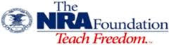 NRA Youth Educational Summit Scholarships