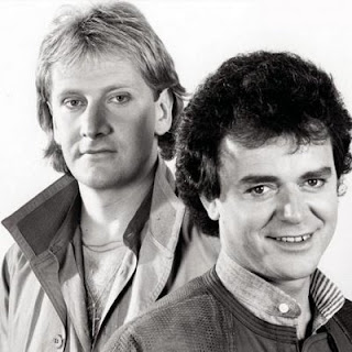 Air Supply Biography