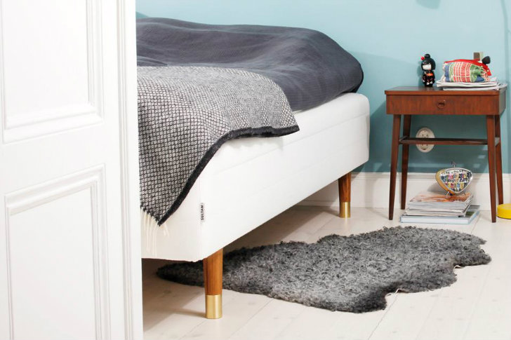 PrettyPegs, Restyle Your Furniture