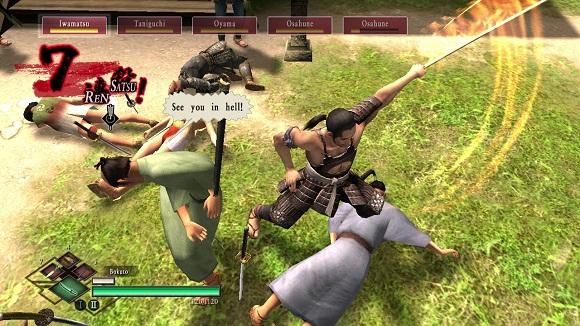 way-of-the-samurai-3-pc-screenshot-www.ovagames.com-5