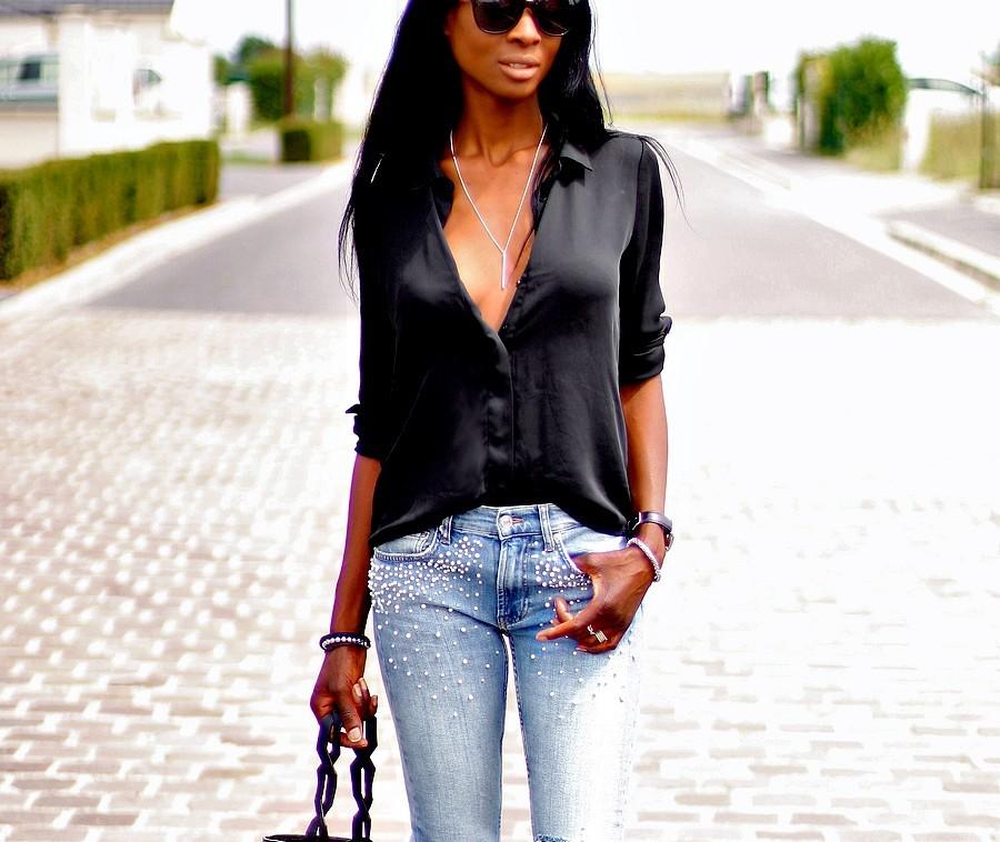 blogueuse-mode-jeans-perles-zara